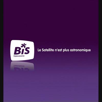 BIS TV צרפתית