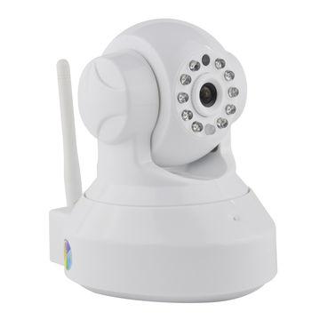 מצלמת אבטחה FireVision FV-RB5310PE-W-IR1