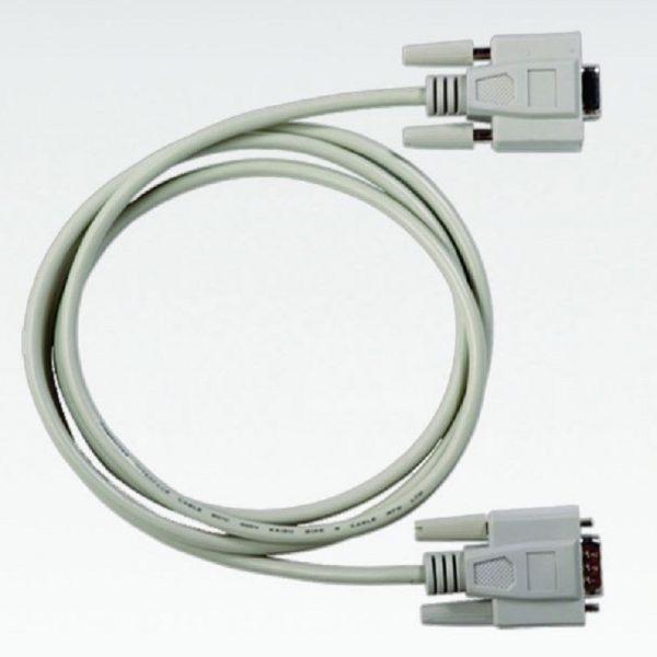 כבל DATA RS-232