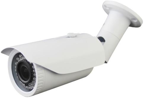 מצלמות אבטחה CCTV