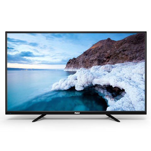 טלוויזיה MAG CR50-SMART-4KY