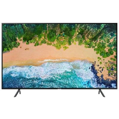 טלוויזיה Samsung UE49NU7100 4K 49 אינטש סמסונג
